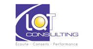 LQT CONSULTING